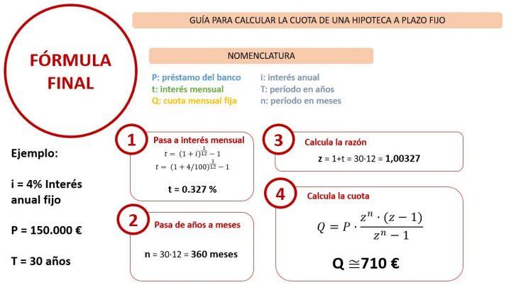 prestamo-calculo