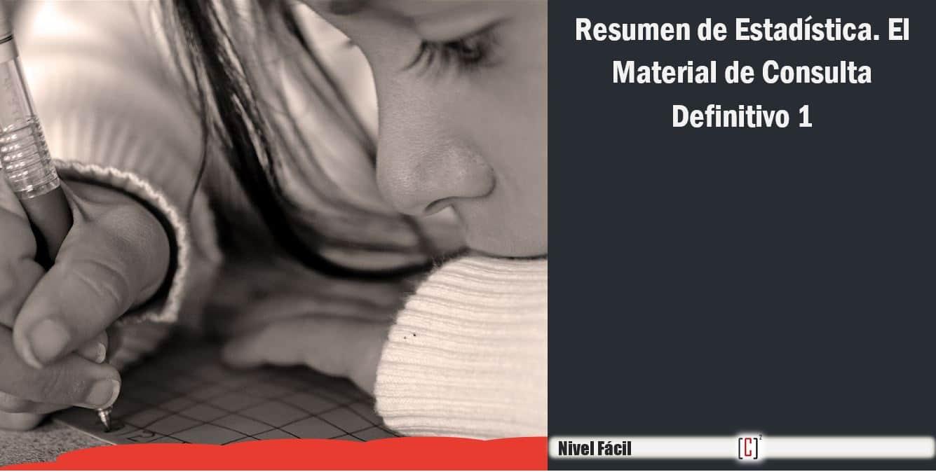 resumen-estadistica-material-consulta-definitivo