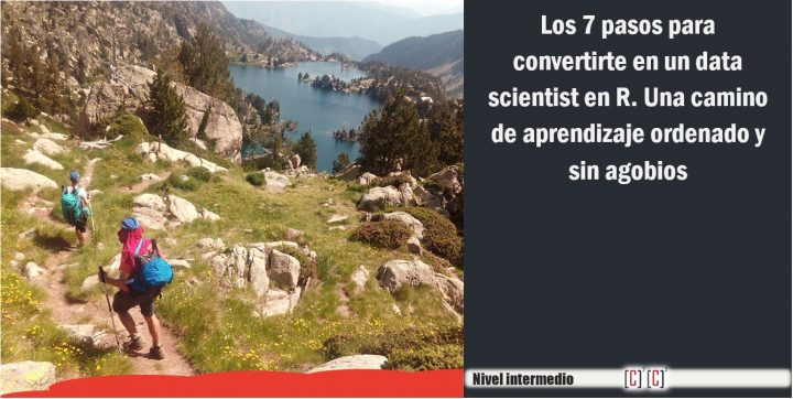 7-pasos-para-convertirte-data-scientist-r