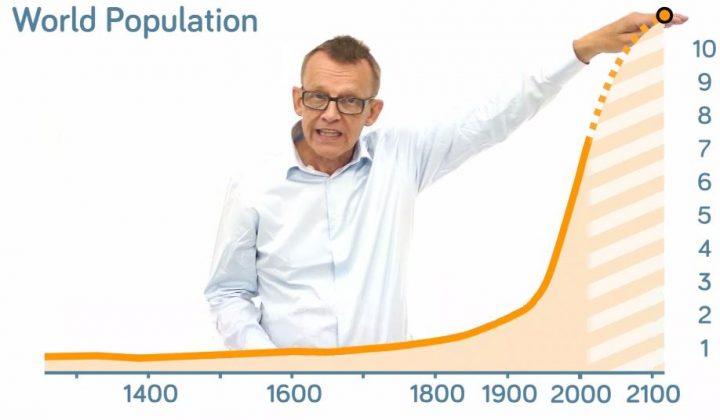crecimiento-poblacion-hans