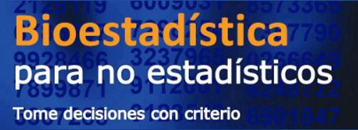 bioestadisticos-para-no-estadisticos