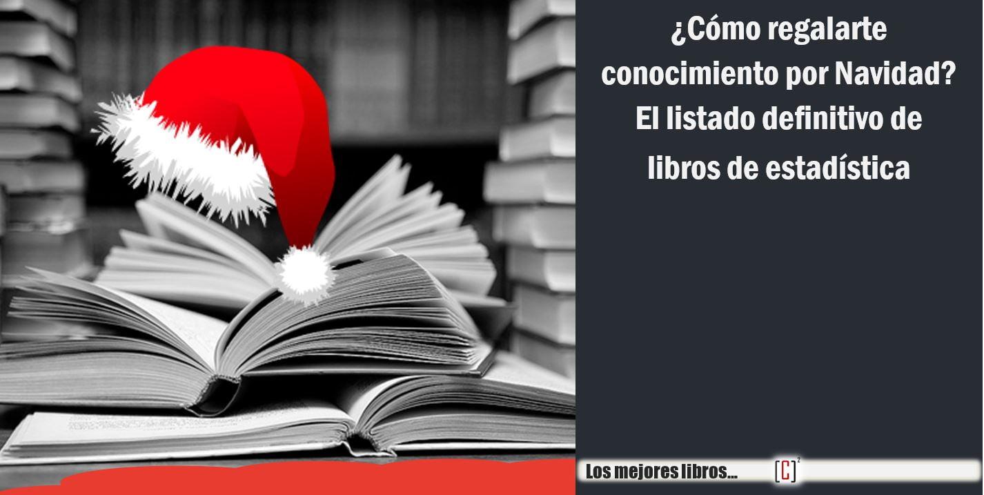 libros-estadistica-post