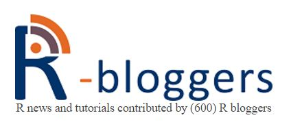 r-bloggers