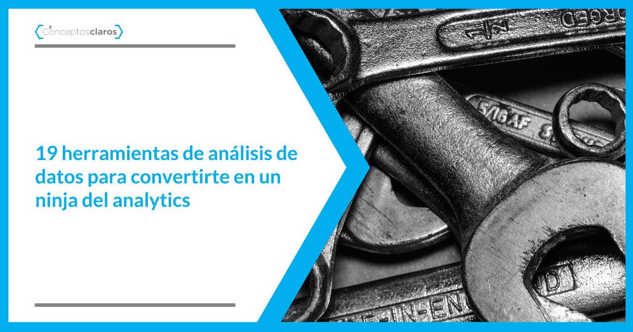 19-herramientas-de-analisis-de-datos