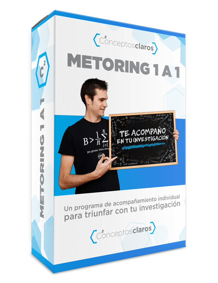 Mentoring-1A1-Mockup