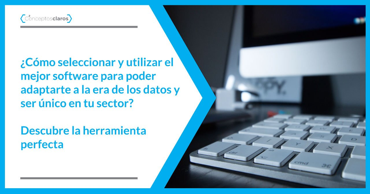 software-analisis-datos