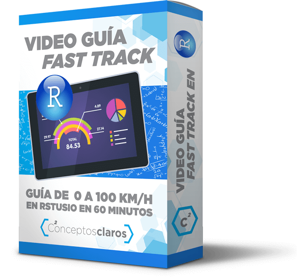 video-fast-track-mockup(optimizado)