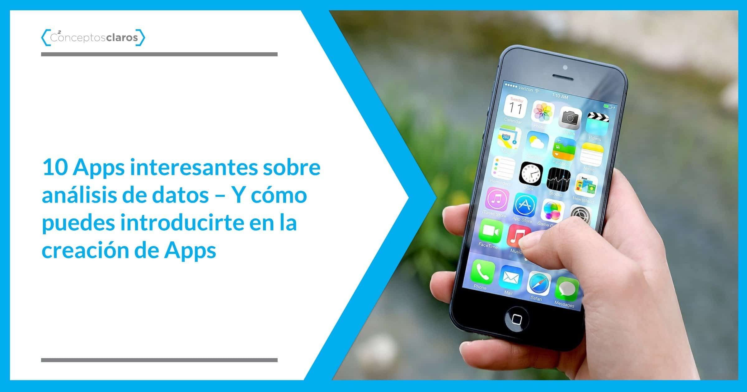 apps-analisis-datos