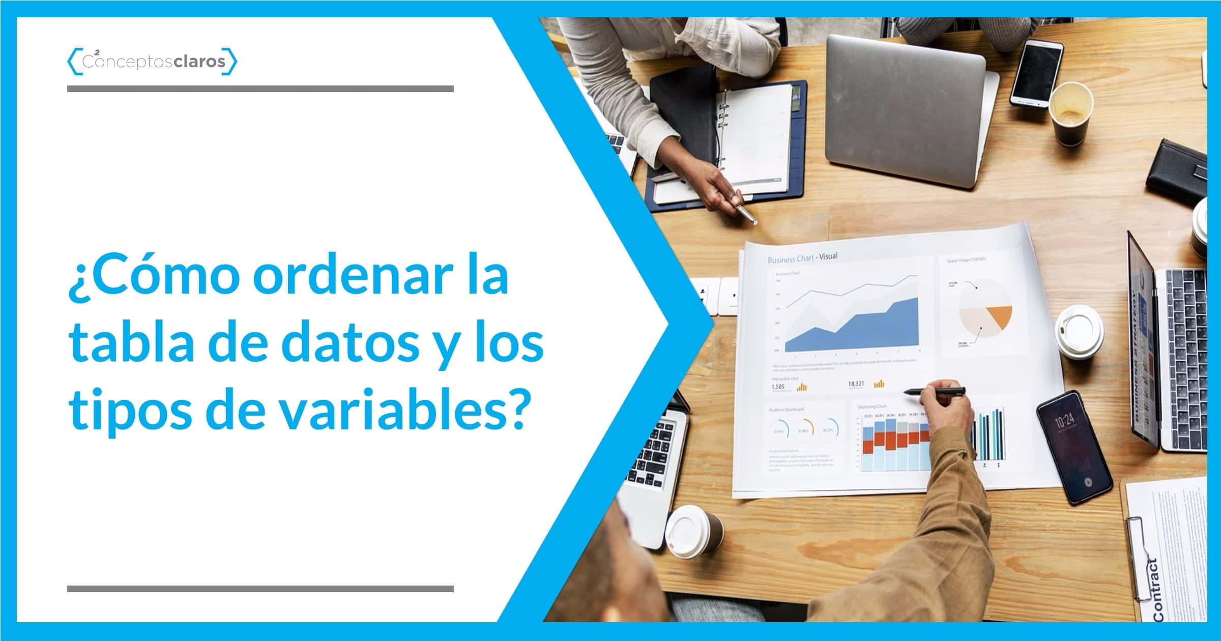 como-ordenar-tabla-datos-tipos-variables