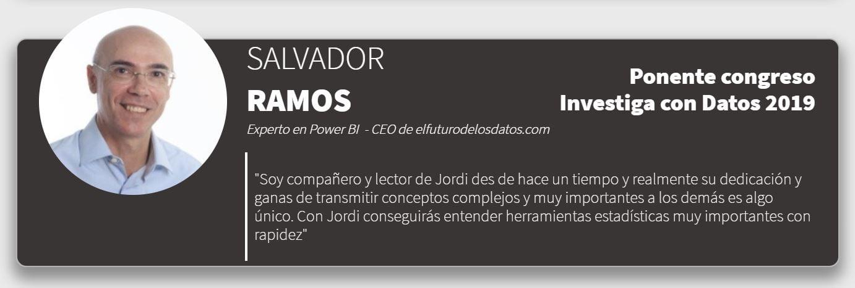 salvadorRamos