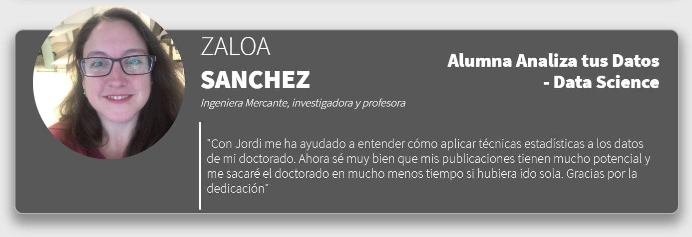 zaloaSanchez