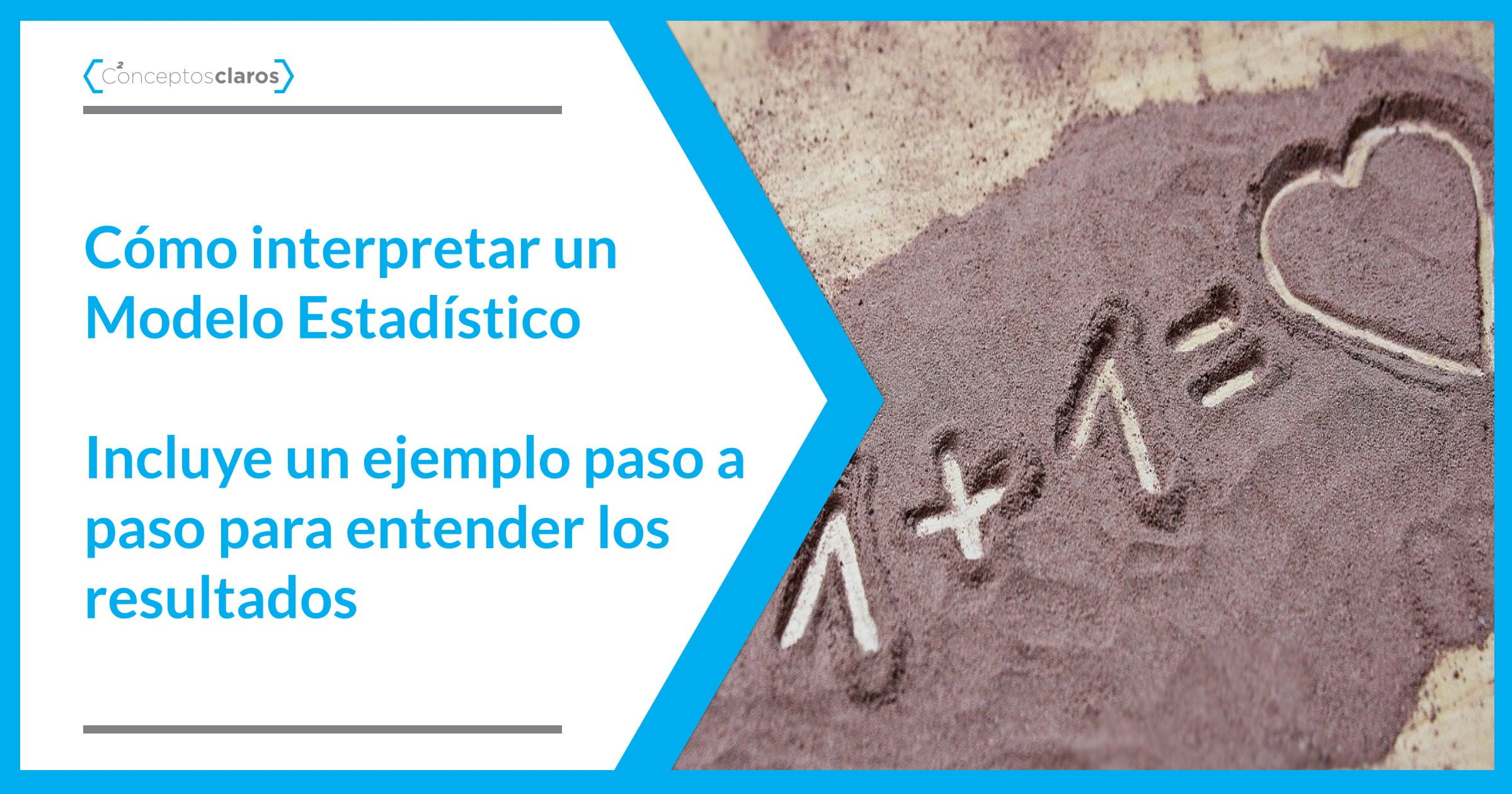 como-interpretar-un-modelo-estadistico