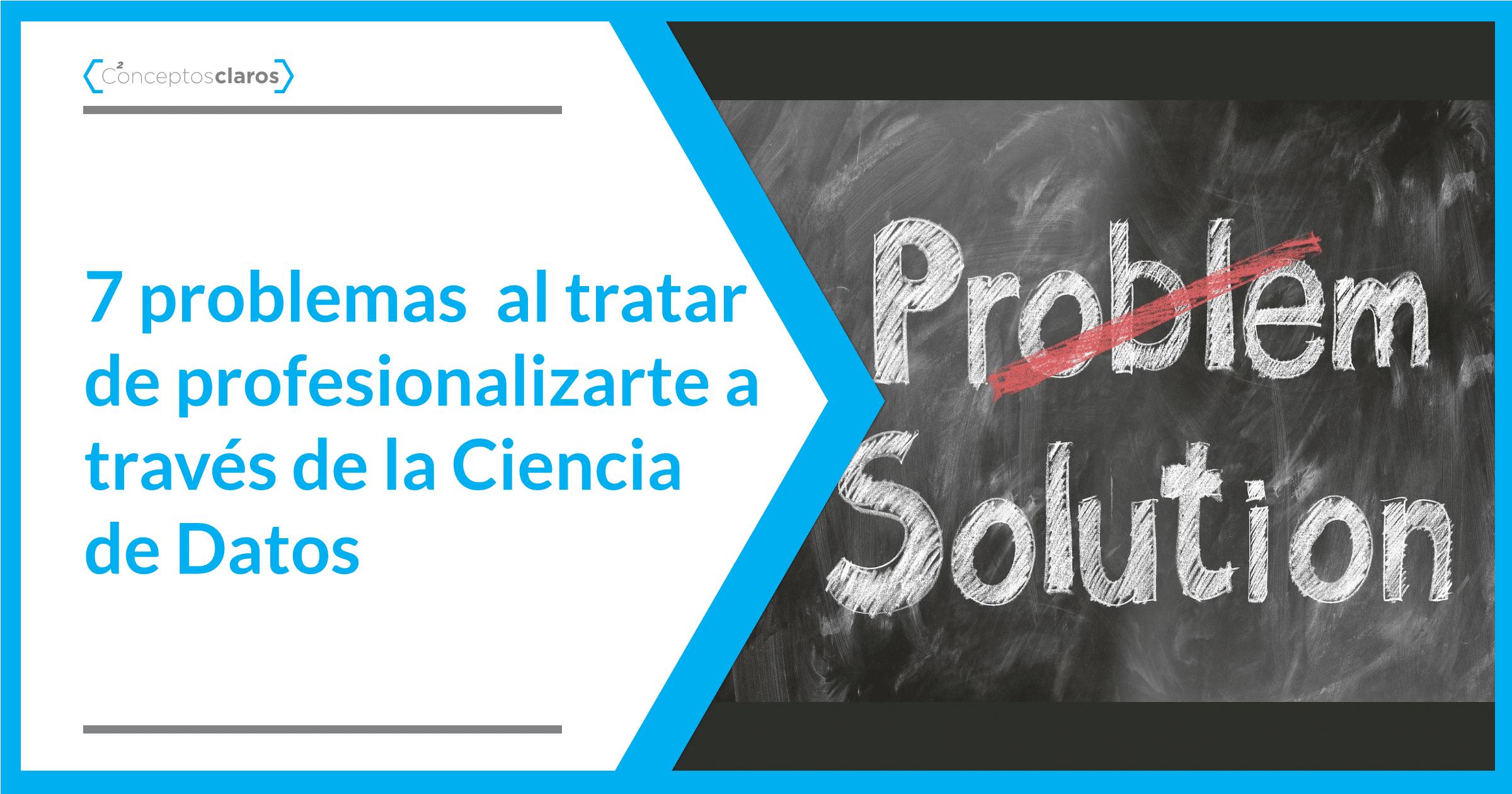 problemas-profesion-ciencia-datos