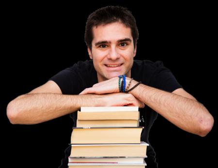 jprdi-olle-libros